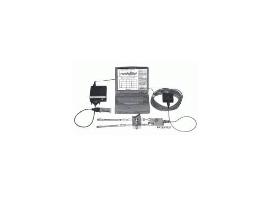 GIE/SRE测试装置(P)