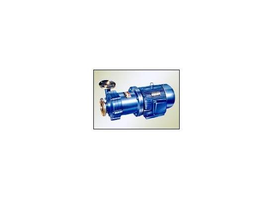 磁力泵(CQ)