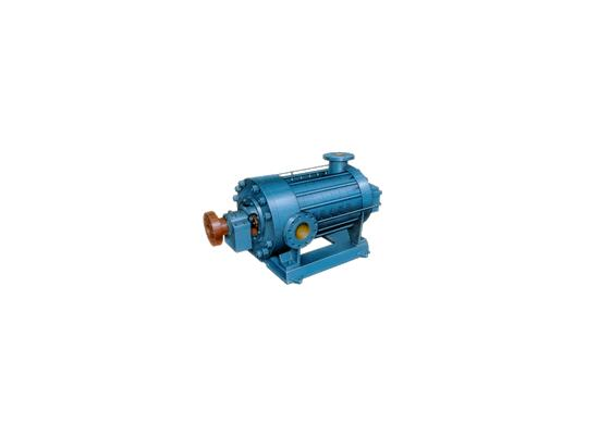 SGD型高壓多級泵(SGD型高壓多級泵)