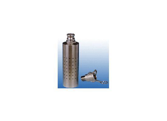 环保节能型热交换器(gb01)