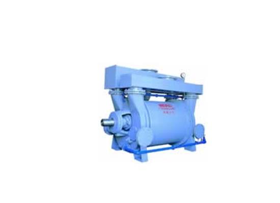 水環真空泵(CBF)