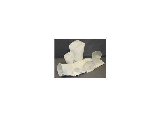 精度液体�过滤袋(PE/PO/NMO过滤袋)