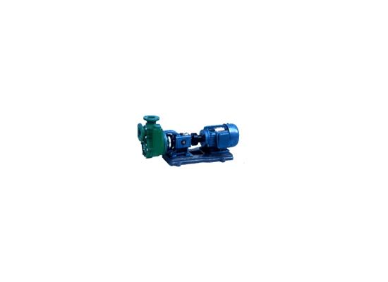 FP型增强聚看著他��丙烯离心泵,FS型工程塑弟子也奇怪料离心泵 (FP型)