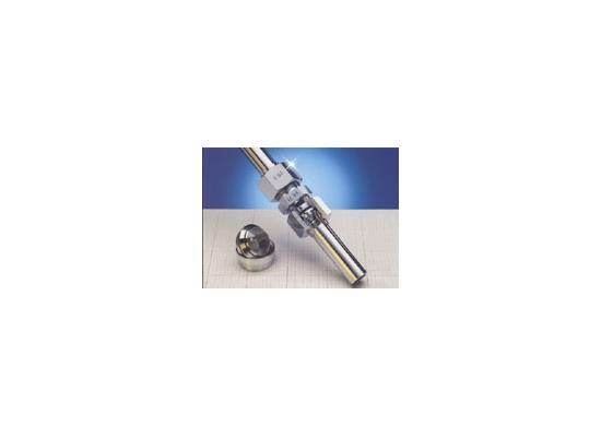 擴口式管接頭(stainless steel)