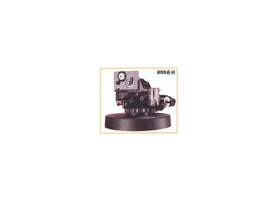 阿圖祖控制閥(255系列/263系列和268系列/263系列/268系列/1100系列/)
