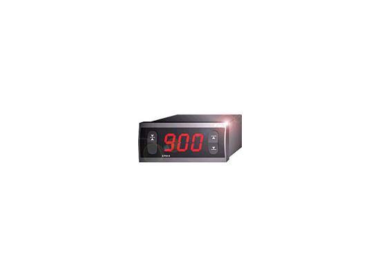 温度、湿度、速度控器(mtr 12)