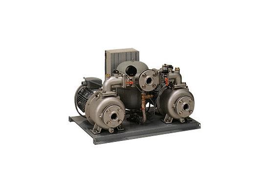 定壓供水機組(KB2)