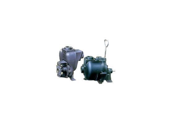 SCP型自吸泵(SCP型自吸泵)