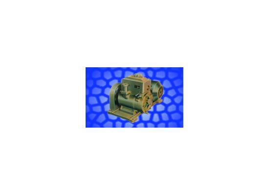 旋片泵(2X-30,70)