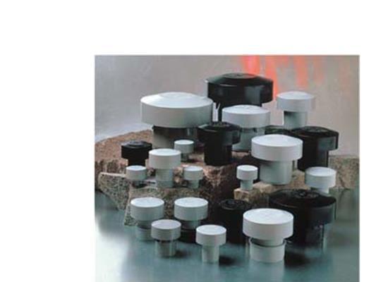 排水用吸氣閥(Φ50~Φ160)