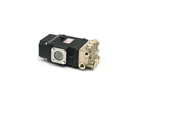 美國GIANT高壓泵(P300系列)