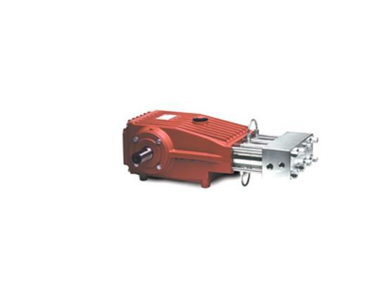 美國GIANT高壓泵(系列產品)
