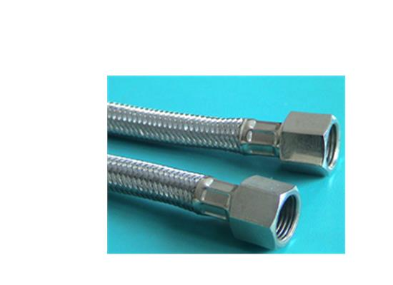 水用金属软管(SYH)
