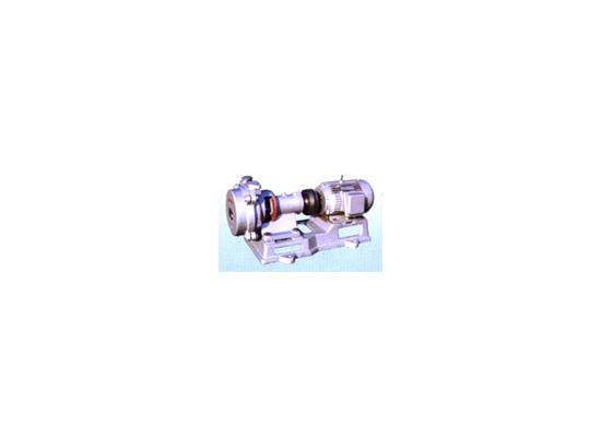 水環式真空泵,羅茨真空機組系列(SZ,ZSB.SK.2SK,2BV,JZZ2S)