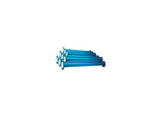 衬氟管道(DN25――DN250)