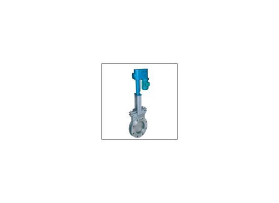 漿液閥(DN50-1000)
