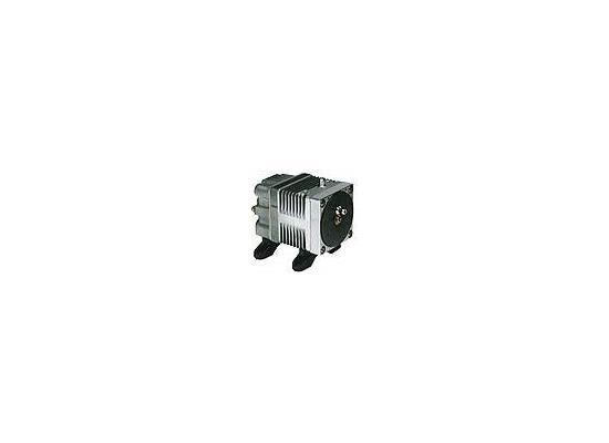 微型氣泵及真空泵(VP0140)