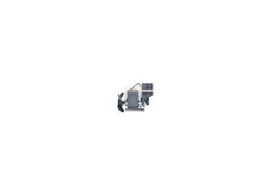 搖擺活塞式無油微型真空泵(010CD26)