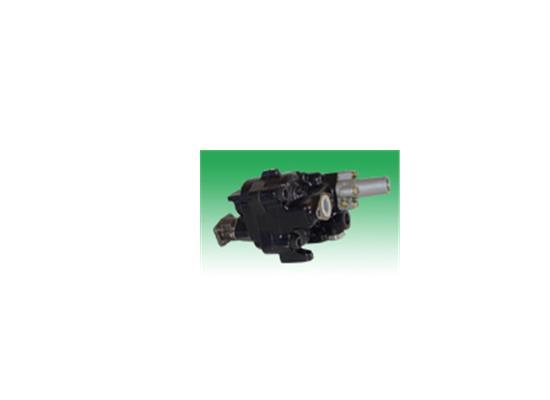 举升泵,卸车泵(KP-45A)