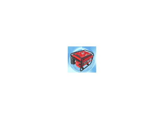 陆伯特 RBT2000A 汽油主人发电机组(RBT2000A)