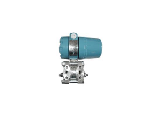 压力变送器(1151DP/GP/AP)