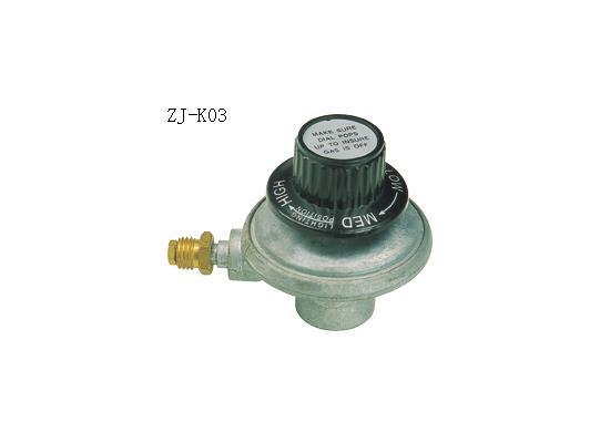 烤炉用减压阀(ZJ-K03)