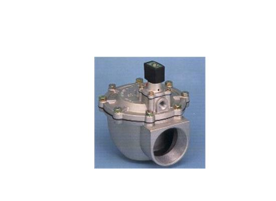 榕树电磁脉冲阀(MGV-20S-80S)