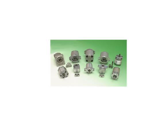 泵、齒輪泵、液壓泵、高壓齒輪泵(HK1P1、1ASA、2BSA、2ASA)