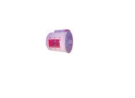 水封逆止閥(SFH648W-0.1 )