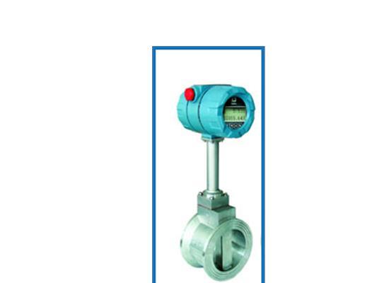 电容式∑ 涡街流量计(LUGEDN20~1500)