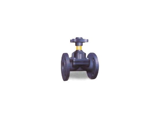 鈦標準件、鈦換熱器、鈦設備(不限)