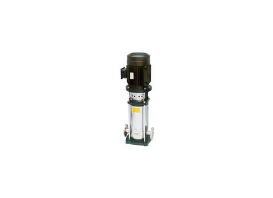 多级离心泵(GDL)