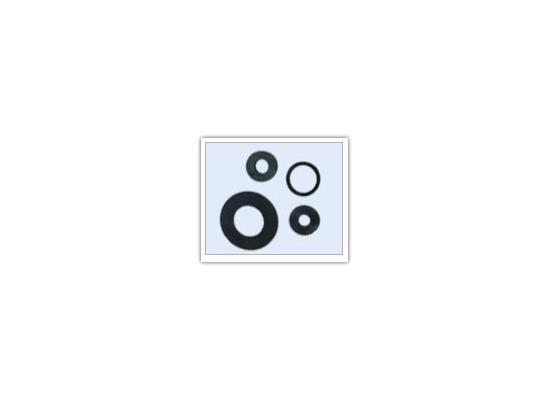 橡膠墊片(DN15-700)