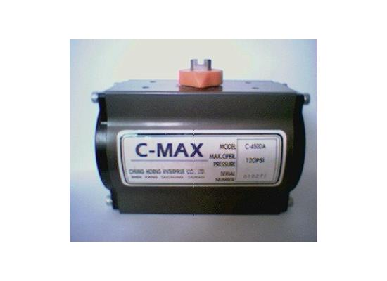 氣動裝置(C-MAX)
