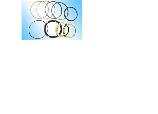 工程機械密封(工程機械密封)