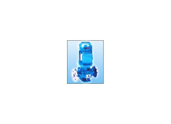 IHG不銹鋼化工泵(IHG)