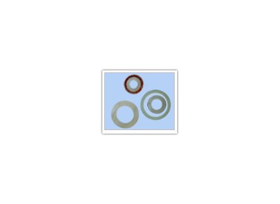 PTFE包覆墊片(DN10-DN600)