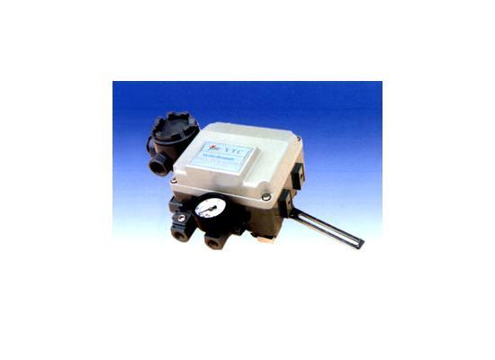 閥門定位器(YT-1000L/R)