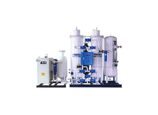 氣體純化設備(CDZ)