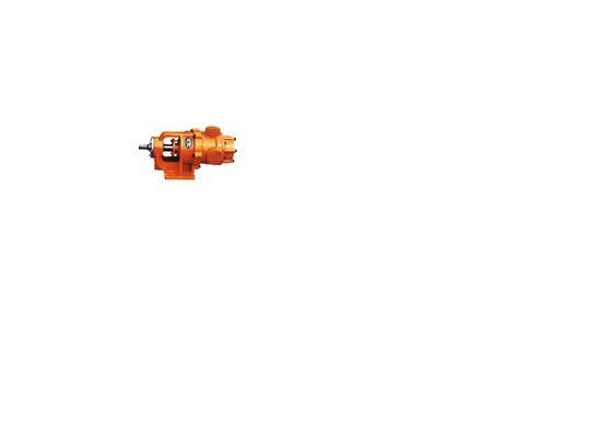 高粘度转子泵/树脂泵(NYP)