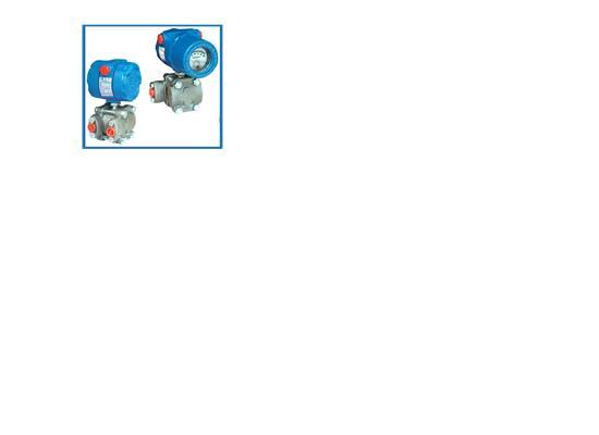 电容式这种吐纳方法压力/差压变�锼推�(BSD-1151)