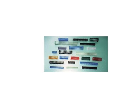 杭彈供模具強力彈簧(T10-T26)