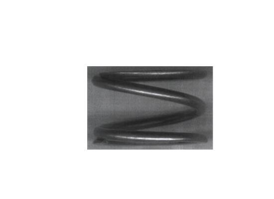 供電動工具彈簧(各種)