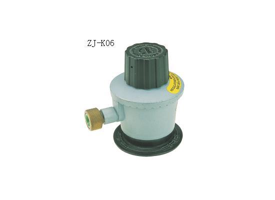 减压阀(ZJ-K06)