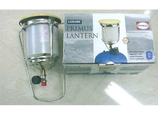 煤氣燈(ZJ-L02)