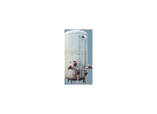 活性炭過濾器(多種型號)