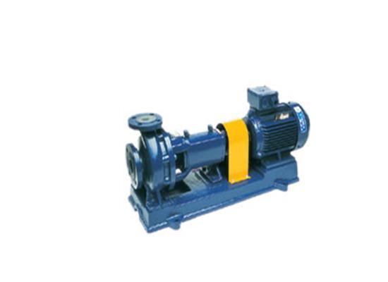 磁力泵.IHF化工泵(CQB.IH.IHF.ZCQ.CQF.CQB-F等)