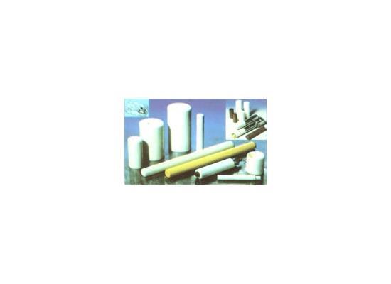 陶瓷柱塞(002)