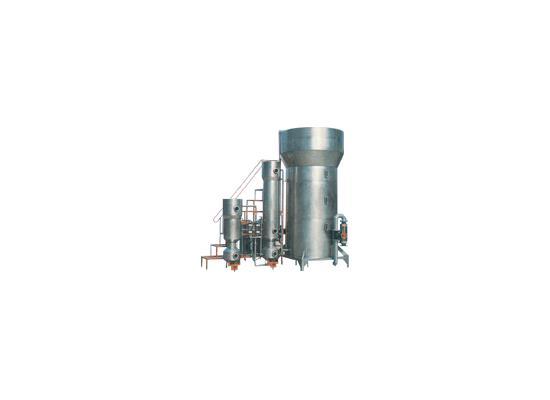 連續式軟水器(多種型號可供)