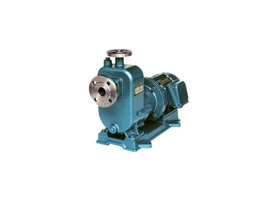 ZCQ系列自吸式磁力泵(ZCQ50-32-160)